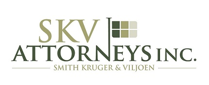 SKV Attorneys Inc.