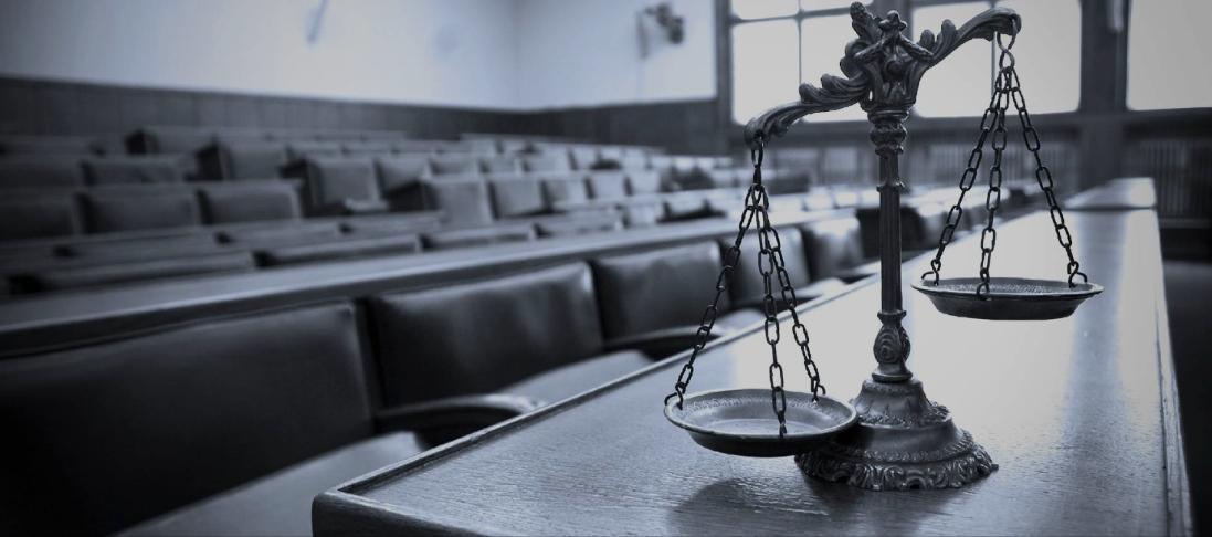 Litigation Attorneys