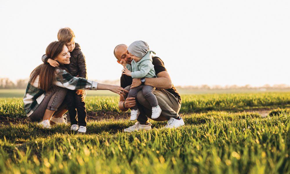 Unmarried-Parent-Plans