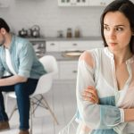 How-to-tell-your-partner-you-want-a-divorce
